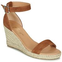 鞋子 女士 凉鞋 Betty London INDALI 棕色