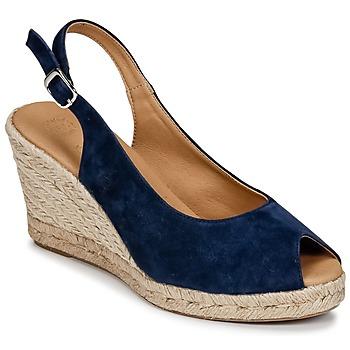 鞋子 女士 凉鞋 Betty London INANI 海蓝色