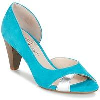 鞋子 女士 凉鞋 Betty London IMIMI 蓝色