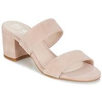 鞋子 女士 休闲凉拖/沙滩鞋 Betty London INALO 裸色