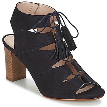 鞋子 女士 凉鞋 Betty London EVENE 蓝色 / 海蓝色