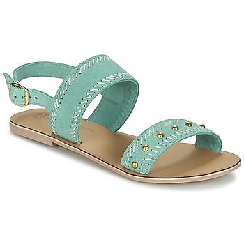 鞋子 女士 凉鞋 Betty London IKARI 蓝色