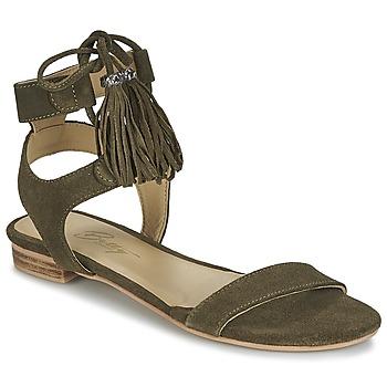 鞋子 女士 凉鞋 Betty London IKARA 卡其色