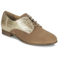 鞋子 女士 德比 Betty London IKATI 棕色