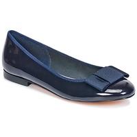 鞋子 女士 平底鞋 Betty London FLORETTE 蓝色