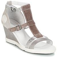 鞋子 女士 凉鞋 Pataugas WAMI-F2B 灰色