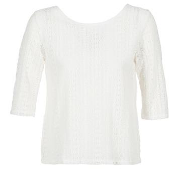 衣服 女士 女士上衣/罩衫 Betty London INNATI 白色