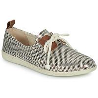 鞋子 女士 球鞋基本款 Armistice STONE ONE W 金色
