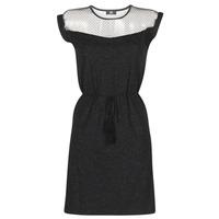 衣服 女士 短裙 Le Temps des Cerises JURIETO 黑色