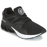 鞋子 男士 球鞋基本款 Philipp Plein Sport KSISTOF 黑色