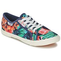 鞋子 女士 球鞋基本款 Refresh ORDIS 印花