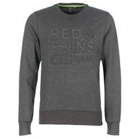 衣服 男士 卫衣 Redskins ONWARD 灰色