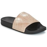 鞋子 女士 拖鞋 Versace Jeans E0VRBSH1 金色