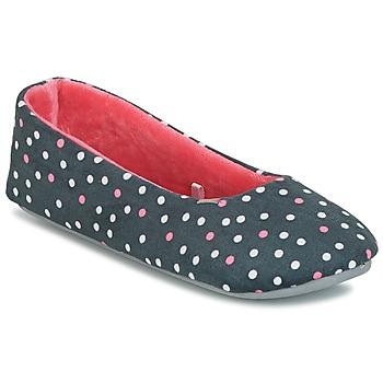 鞋子 女士 拖鞋 DIM D BELINDA 灰色 / 玫瑰色