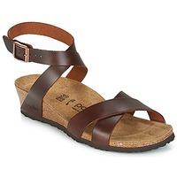 鞋子 女士 凉鞋 Papillio LOLA 棕色