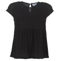 衣服 女士 女士上衣/罩衫 Betty London INNATUNA 黑色