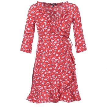衣服 女士 短裙 Vero Moda VMMOLLY 红色