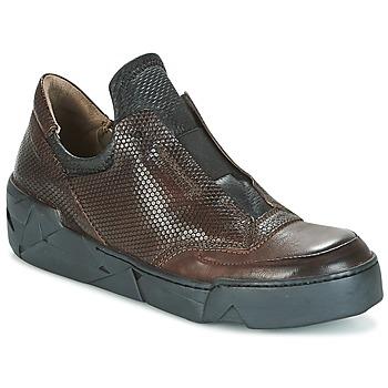鞋子 女士 短筒靴 Airstep / A.S.98 CONCEPT 棕色