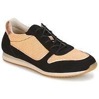 鞋子 女士 球鞋基本款 Bocage LYMAN 黑色