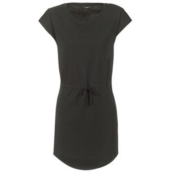 衣服 女士 短裙 Only MAY 黑色