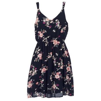 衣服 女士 短裙 Only KARMEN 黑色