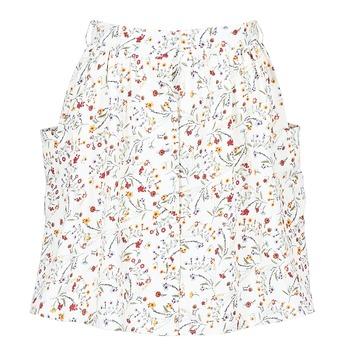 衣服 女士 半身裙 Betty London INNAMA 白色