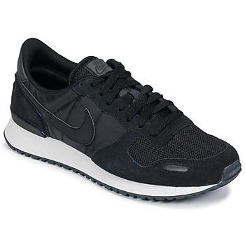 鞋子 男士 球鞋基本款 Nike 耐克 AIR VORTEX 黑色