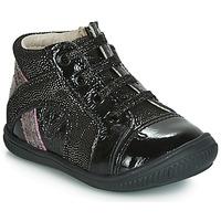 鞋子 女孩 球鞋基本款 GBB ROSETTA Vtv