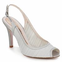 鞋子 女士 凉鞋 Magrit RASE 灰色