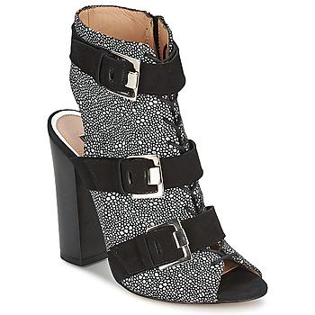 鞋子 女士 凉鞋 SuperTrash ZAHIRA 灰色