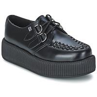 鞋子 德比 TUK MONDO HI 黑色