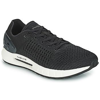 鞋子 男士 跑鞋 Under Armour 安德瑪 UA HOVR SONIC NC 黑色