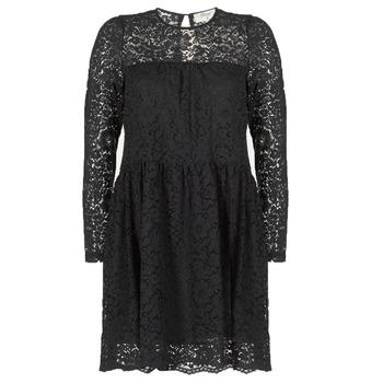 衣服 女士 短裙 Betty London IAOUDA 黑色