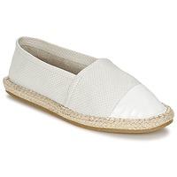 鞋子 女士 平底鞋 Elia B CHICA 白色