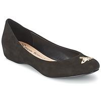 鞋子 女士 平底鞋 Vivienne Westwood HARA III 黑色