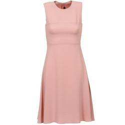 衣服 女士 短裙 Joseph DOLL 玫瑰色