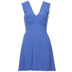 衣服 女士 短裙 Joseph CALLI 藍色