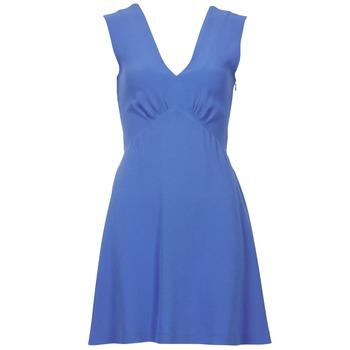 衣服 女士 短裙 Joseph CALLI 蓝色