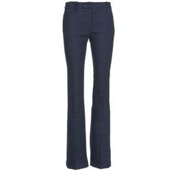 衣服 女士 多口袋裤子 Joseph ROCKET 海蓝色