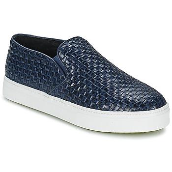 鞋子 女士 平底鞋 Jeffrey Campbell ALVA 蓝色