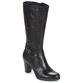 鞋子 女士 都市靴 Dorking REINA 黑色