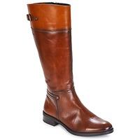 鞋子 女士 都市靴 Dorking TIERRA 棕色