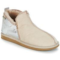 鞋子 女士 拖鞋 Shepherd ANNIE 白色