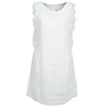 衣服 女士 短裙 Stella Forest AUDRENE 白色