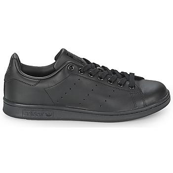 Adidas Originals 阿迪达斯三叶草 STAN SMITH
