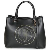 包 女士 手包 Versace Jeans GARA 黑色