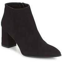 鞋子 女士 短靴 Paco Gil CAROLINA 黑色