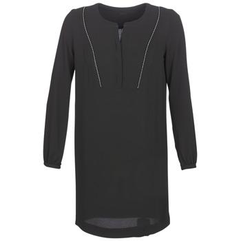 衣服 女士 短裙 Ikks BURRI 黑色