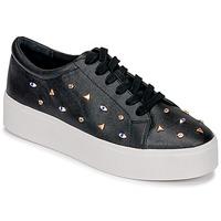 鞋子 女士 球鞋基本款 Katy Perry THE DYLAN 黑色