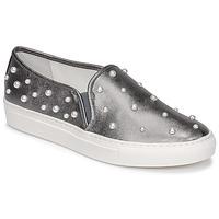 鞋子 女士 平底鞋 Katy Perry THE JEWLS 银色
